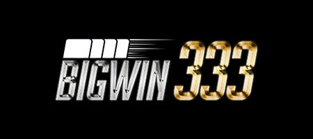 Bigwin333 - The best soccer gambling and online slots sites