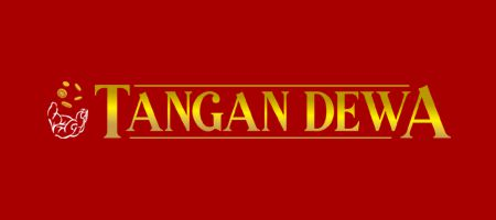 Tangan Dewa - The trusted SBOBet gambling site in Indonesia