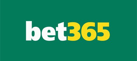 Bet365 - the best betting site in the world