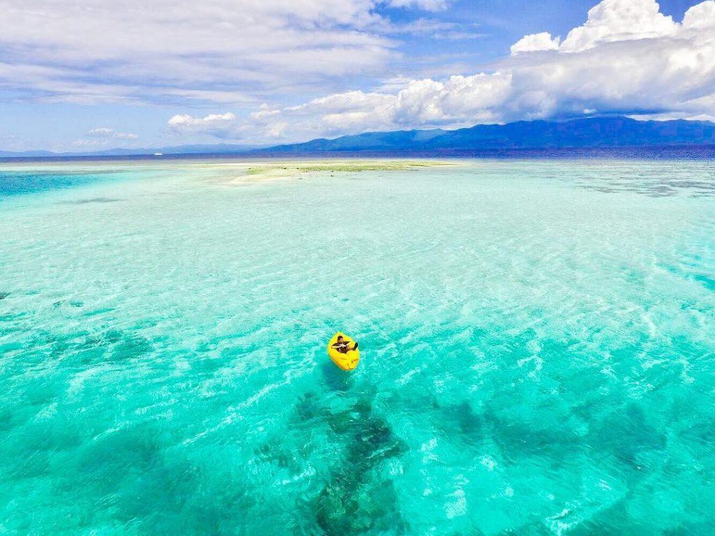 6 Tempat Wisata di Ambon yang Wajib Dikunjungi