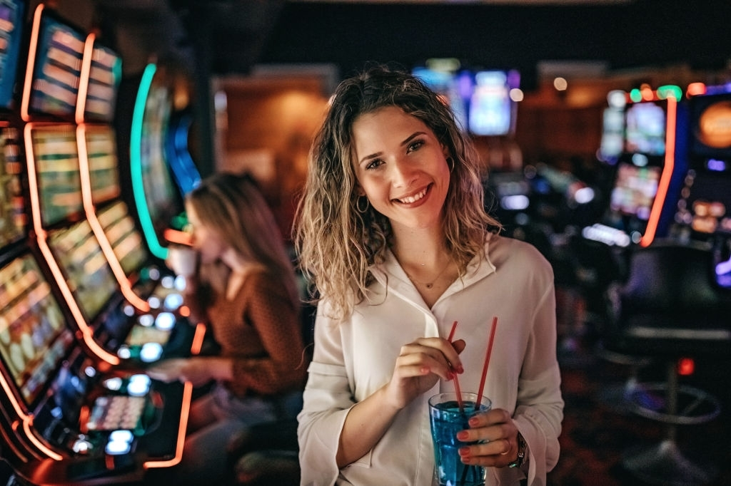 How to Win Slot Tournament