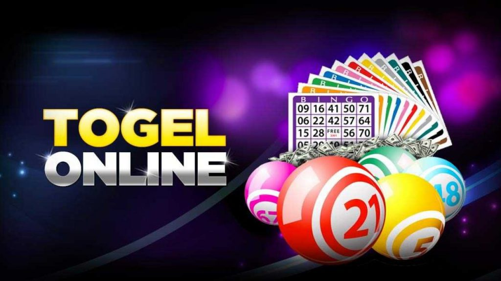 How to Register at an Online Togel