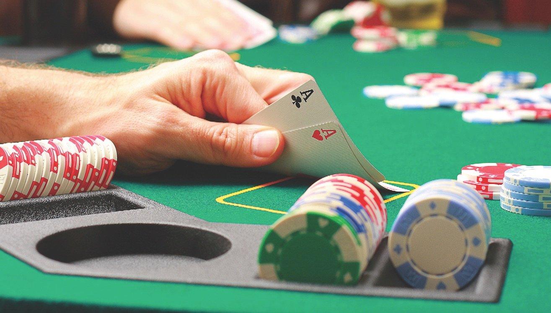 Texas Holdem Poker Tips