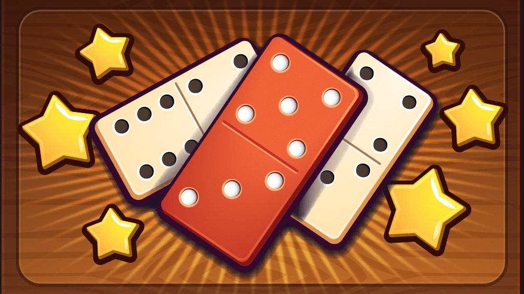 Online Domino Gambling Agent