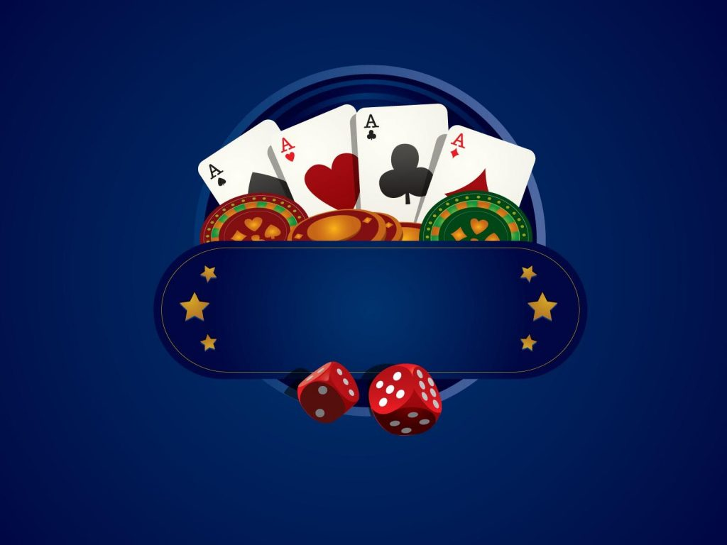 Official Online Gambling Site Services with Definitely Guaranteed Quality