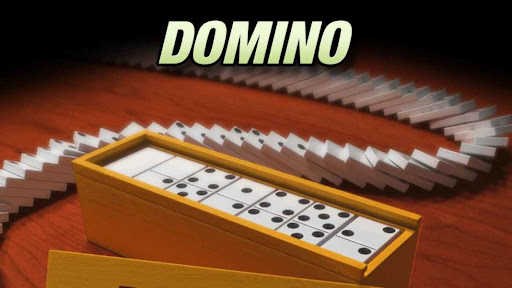 Common Deposit Issues Problems in Online Poker Gambling
