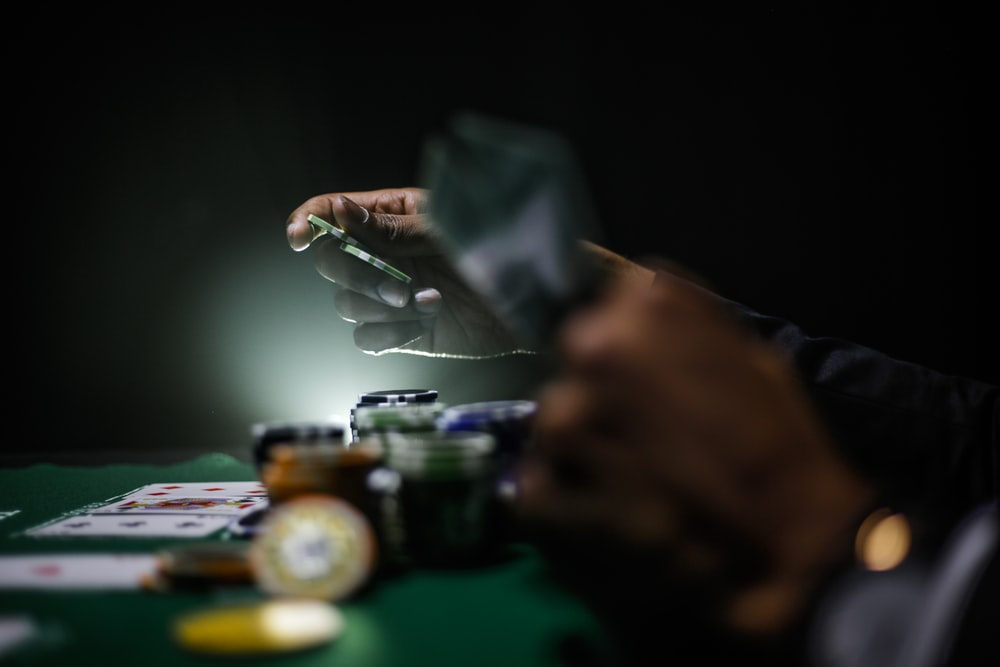 How to Turn Bonuses into Casino Games Real Money