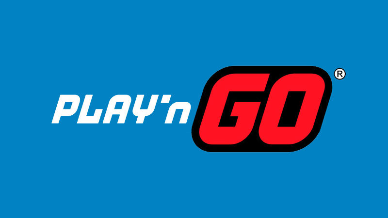 Play'nGO Receives Greek Online Casino Operator License