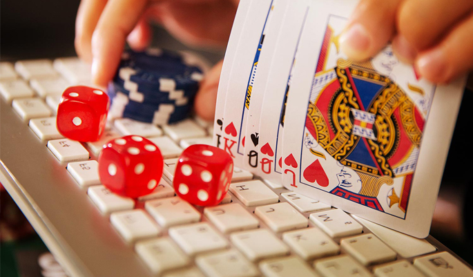 Powerful Tricks to Ensure the Authenticity of the Domino QQ Gambling Sites