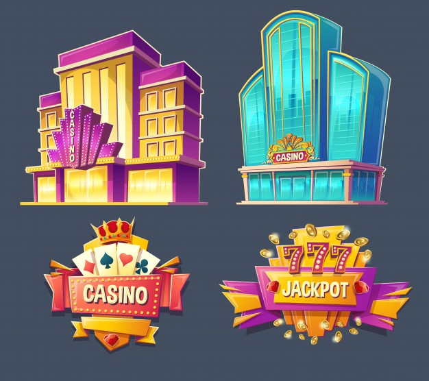 3 Online Casino Slots Tips from Professional Online Gamblers