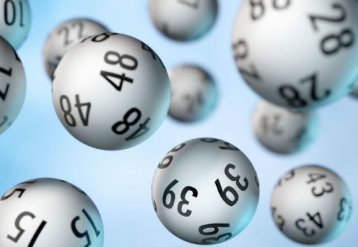 5 Most Important Tips and Advantages of Playing Online Lottery