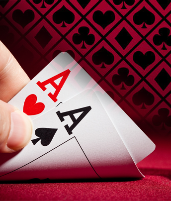 Note Before Downloading Poker Games